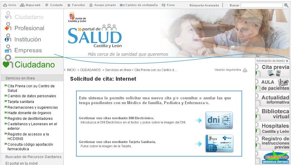 Citas web cosmitet sexo secreto Castellón Plana-15136