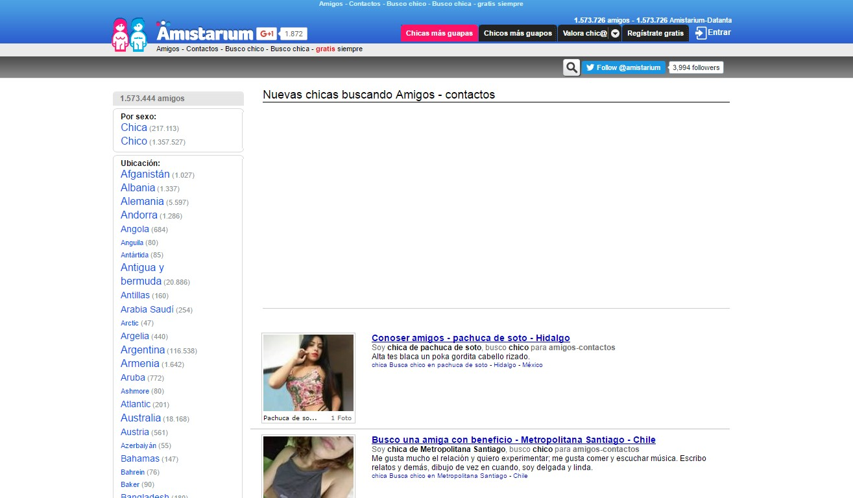 Citas web cr follar abuela Lugo-30170
