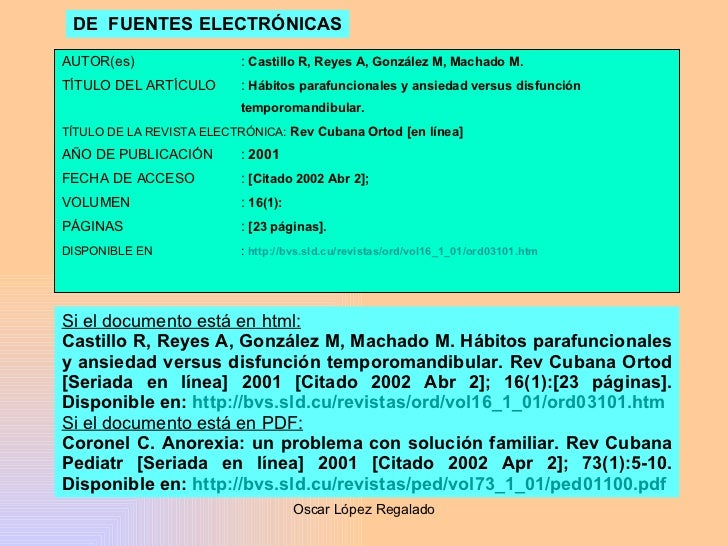 Citas web Espana chica para amistad San Fernando-27353