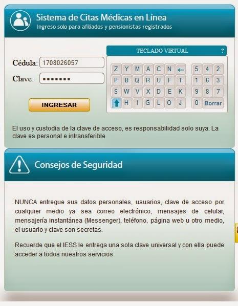 Citas web iess chica para trio Cornellá Llobregat-1566