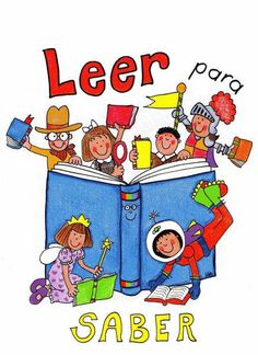 Citas web para niños contatos mulheres Porto Velho-63544
