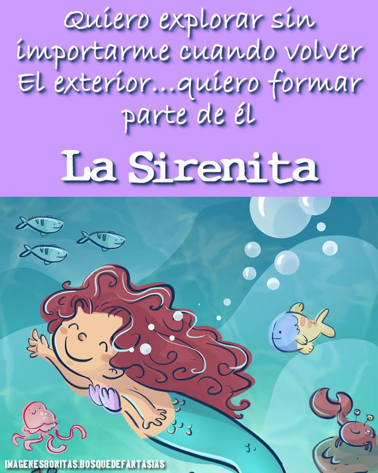 Citas web para niños contatos mulheres Porto Velho-14132