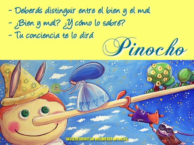 Citas web para niños contatos mulheres Porto Velho-65888