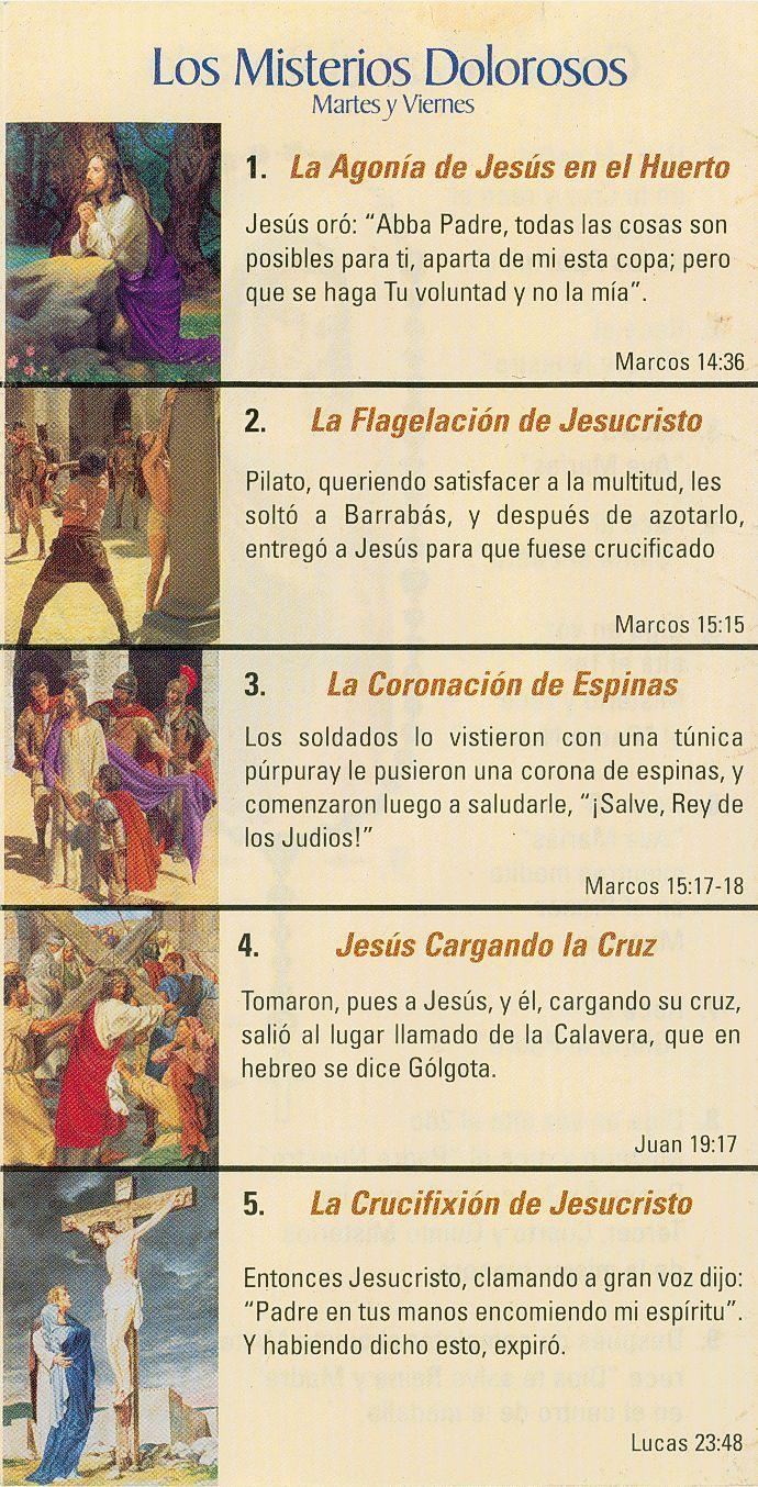Citas web rosario viciosa cachonda Reus-78485