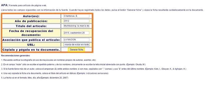 Citas web segun apa sexo en coche Huelva-65147