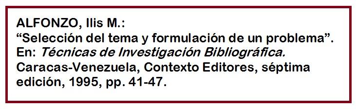 Citas web segun apa sexo en coche Huelva-95150