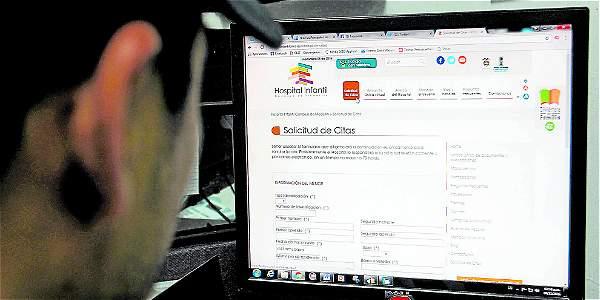 Clinica medellin citas por internet putas anal Castellón Plana-26852