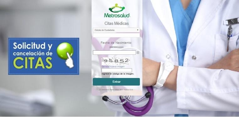 Clinica medellin citas por internet putas anal Castellón Plana-22136