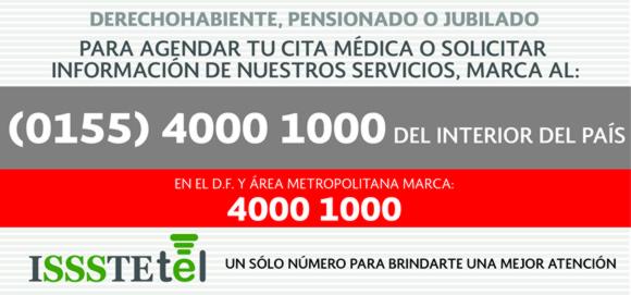 Clinica medellin citas por internet putas anal Castellón Plana-55341