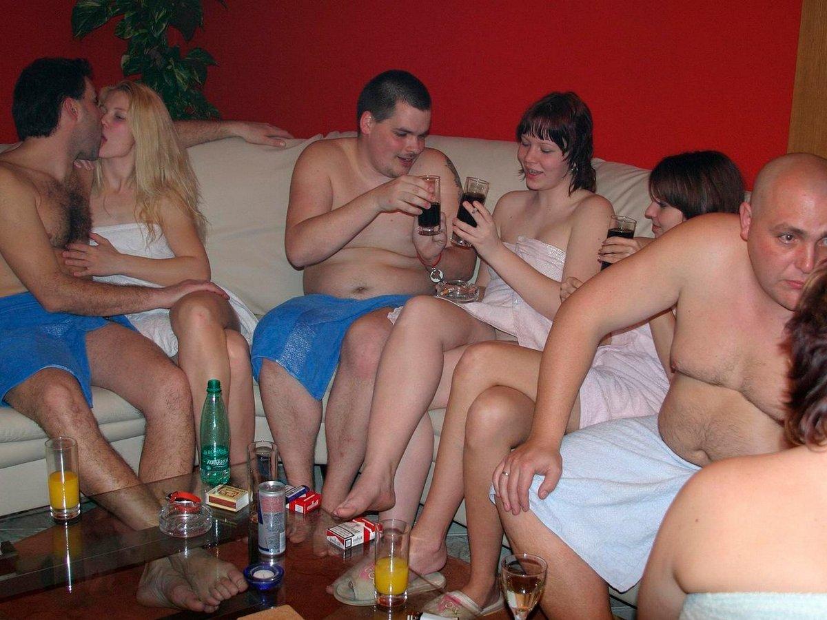 Club de mujeres solteras caracas porno latina España-7192