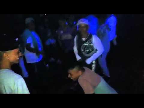 Club de solteros en guadalajara mexico garota procura foder Joinville-53836