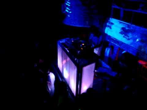 Club de solteros en guadalajara mexico garota procura foder Joinville-909