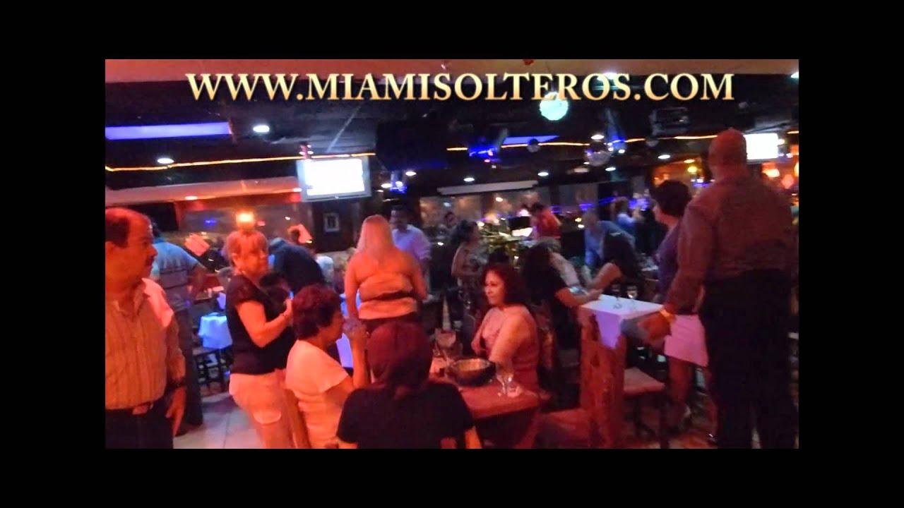 Club para solteros miami menina não profissional Cariacica-13117