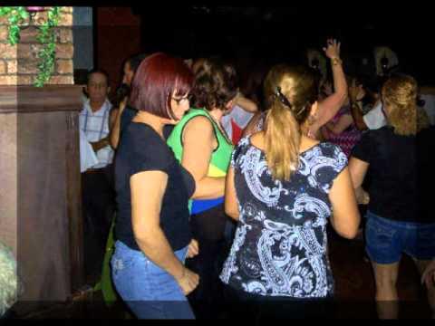 Club para solteros miami menina não profissional Cariacica-4846