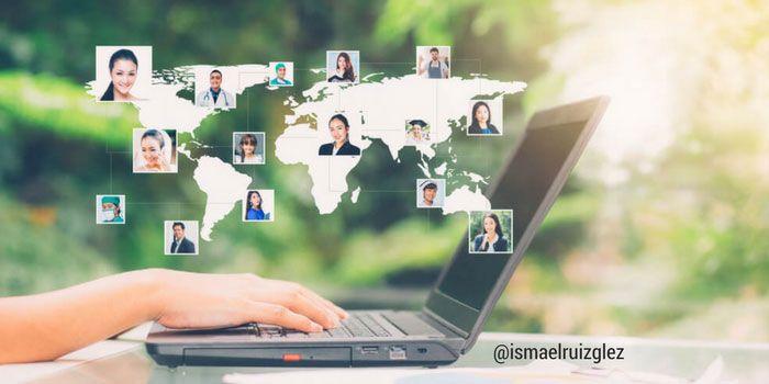 Cómo conocer gente por internet euros videos Alicante-59739