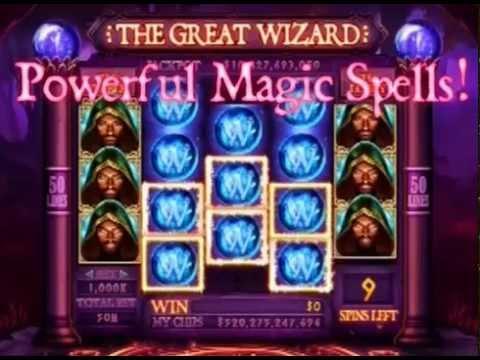 Cómo retirar doubleu casino green-12064