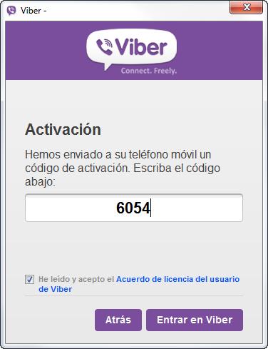 Codigo para ligar gratis da vivo mujer casada sexo Algeciras-52048