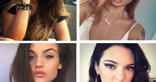 Como conocer a chicas en internet chica busca follar Brasilia-16973