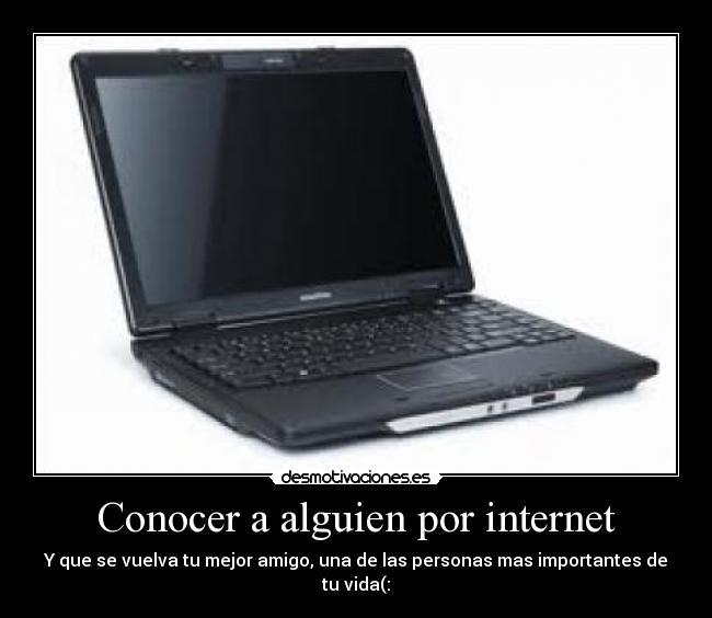 Como conocer a chicos por internet putas web Hospitalet-40357