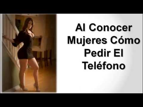 Como conocer a mujeres españolas foda no carro Mossoró-36285