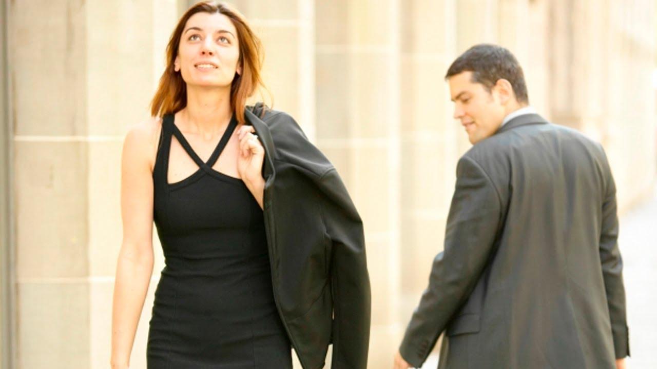 Como conocer a otras mujeres follar mujer Huelva-40516