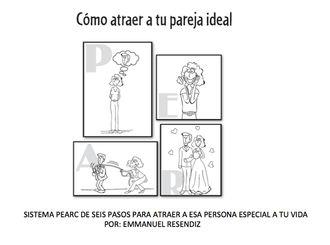 Como conocer a tu hombre ideal anúncios mulheres Paulista-14280