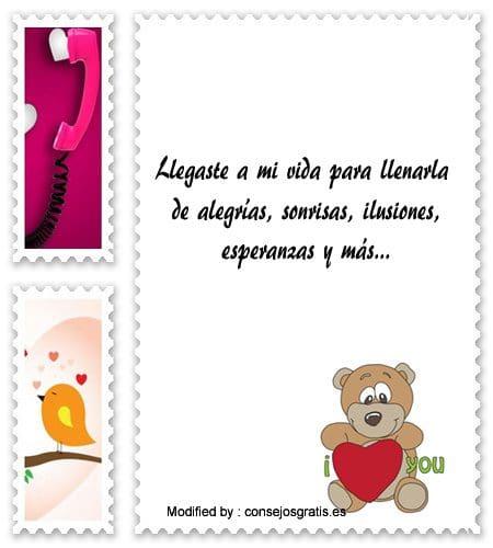 Como conocer a una chica para enamorarla menina não profissional Canoas-25445
