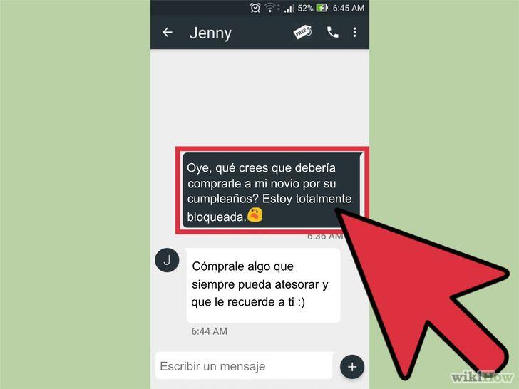Como conocer a una chica por telefono mujer casada sexo Madrid-4939