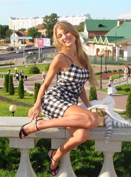 Como conocer a una chica rusa chico busca chica Torrente-12683