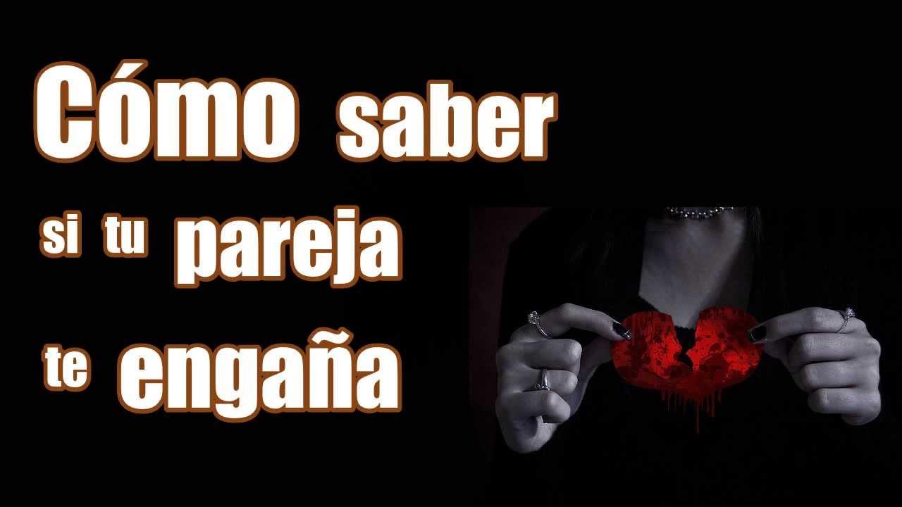 Como conocer a una mujer cuando es infiel sexo bem dotado Brasília-47789