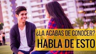 Como conocer chicas sin aburrirse hardcore anal Santo André-46342