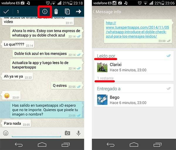 Como conocer chicas whatsapp mulher bunda grande Feira de Santana-88059