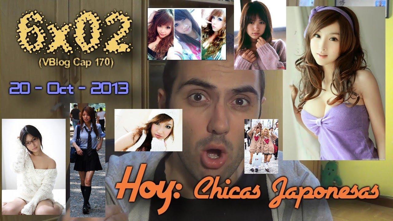 Como conocer chicas youtube sexo casadas Santa Cruz Tenerife-75755