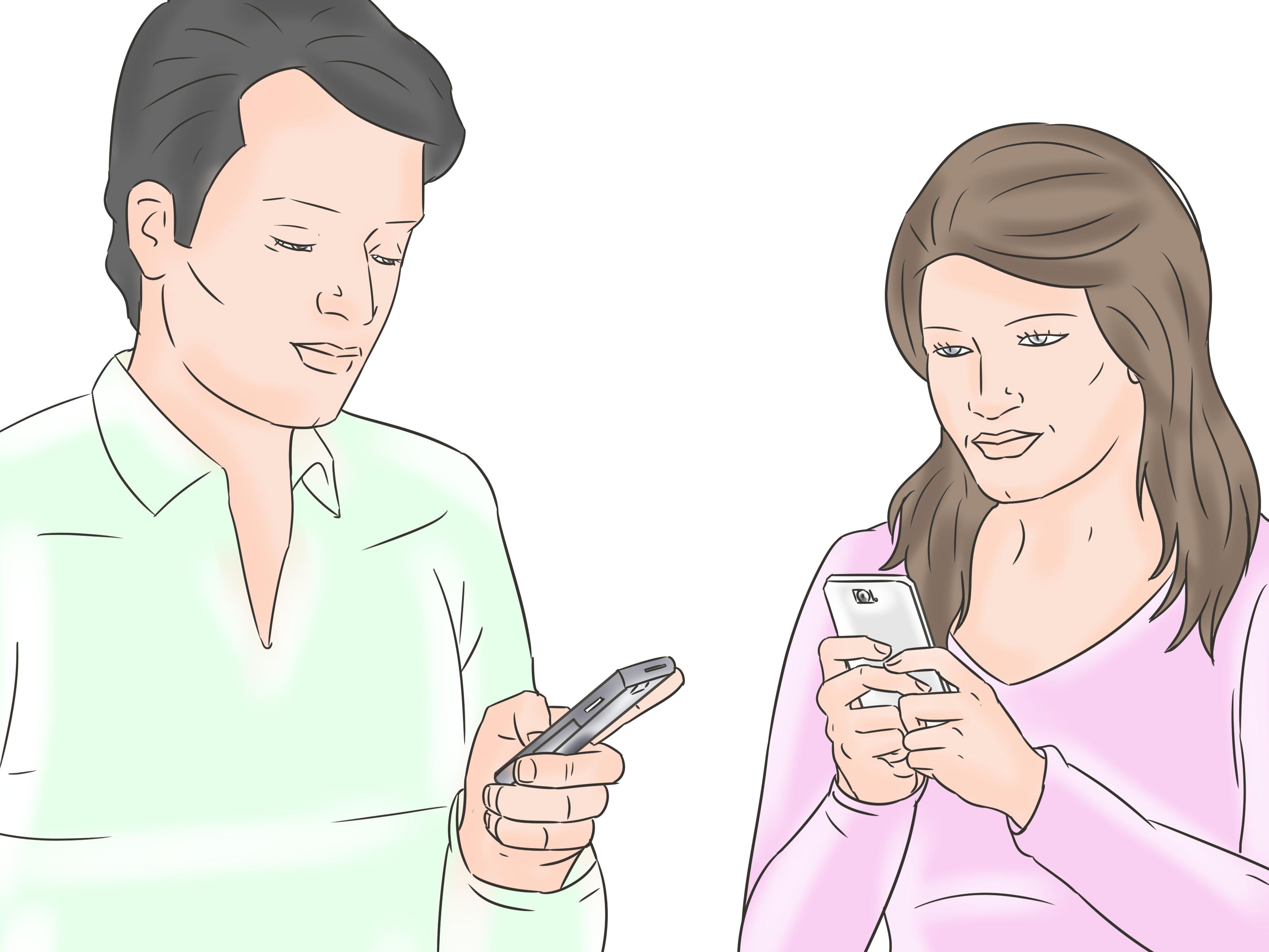 Como conocer chicos arabes sexo whatsapp Lérida-11857