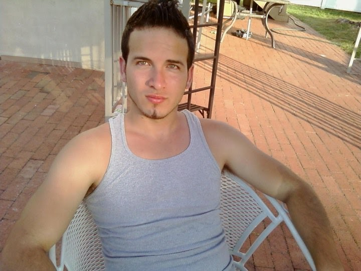 Como conocer chicos lindos busco hombre sexo Algeciras-33817