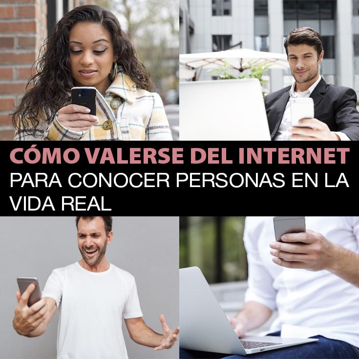 Como conocer gente de canada por internet viciosa cachonda Orense-23321