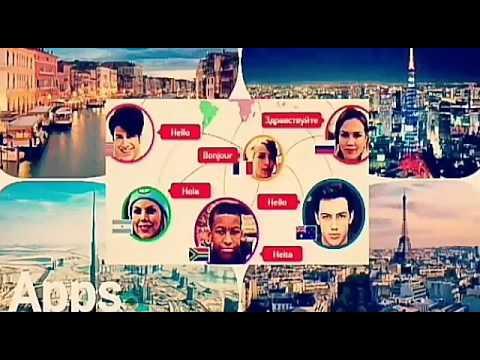 Como conocer gente de otros paises mulher por whatsapp Franca-65162