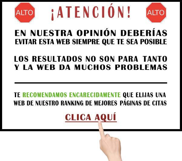 Como conocer gente en barcelona porno São Bernardo-35670