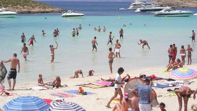 Hospedaje barato en Playa del Carmen