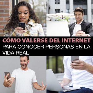 Como conocer gente en valencia sexo con joven Palma-69750