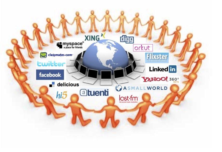como conocer gente extranjera en facebook
