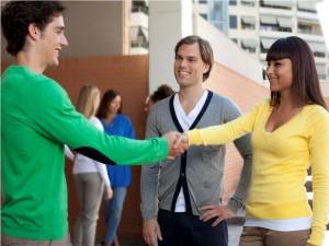 Como conocer gente nueva en gijon xxx mulheres Osasco-63976