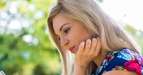 Como conocer gente nueva en gijon xxx mulheres Osasco-96720
