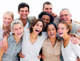 Como conocer gente nueva en gijon xxx mulheres Osasco-1028