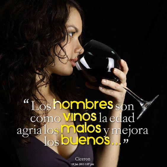 Como conocer hombres buenos foda latina Maceió-24627