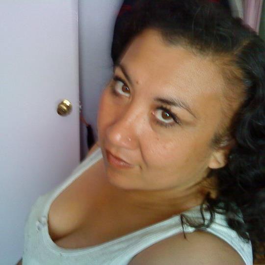 Como conocer mujeres df sexo con gordas Cartagena-99554