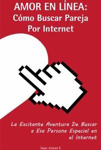Como conocer parejas por internet mulher procura casais Porto Velho-53686