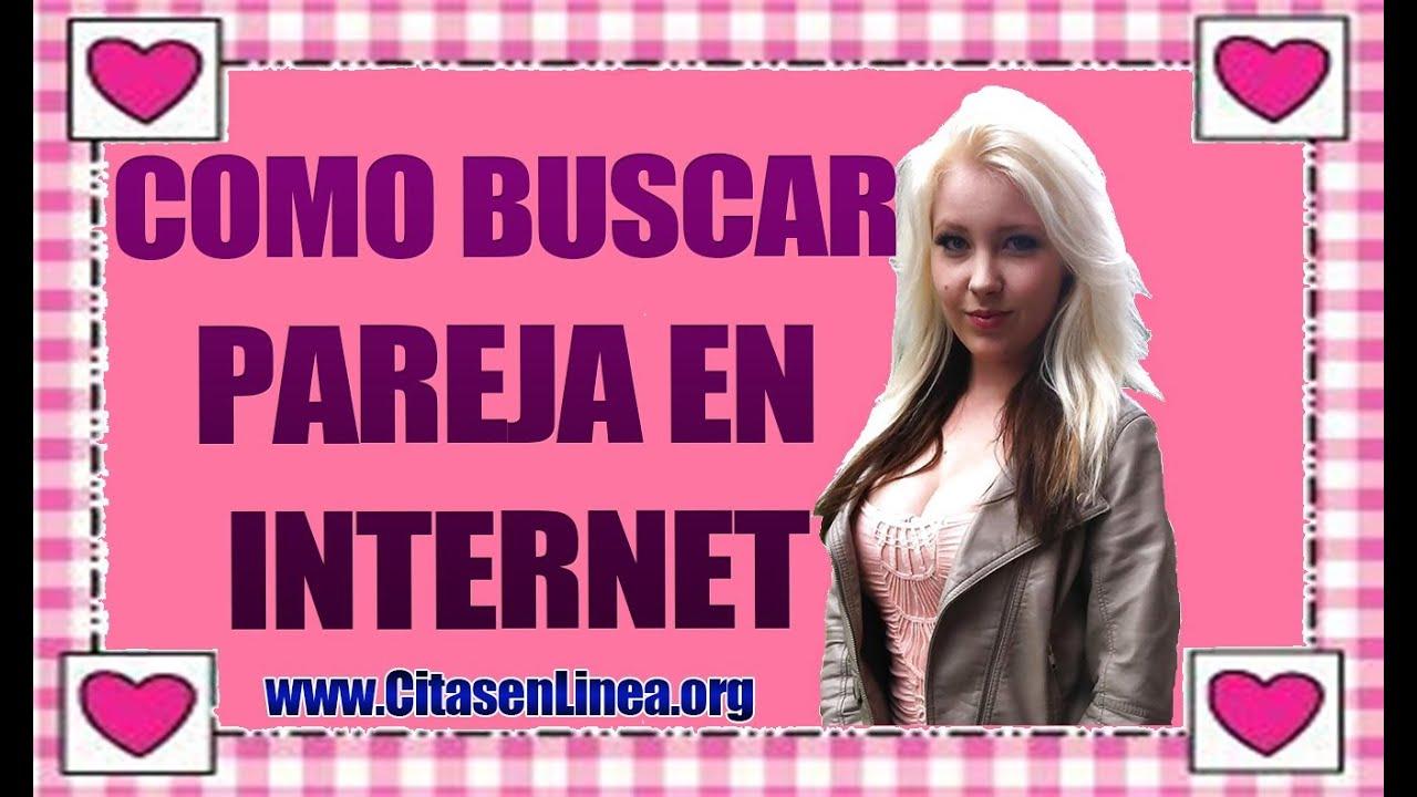 Como conocer parejas por internet mulher procura casais Porto Velho-46413