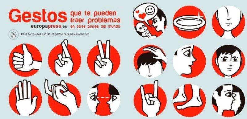 Como conocer personas de otros paises por facebook garoto procura garota Brasil-21947