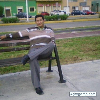 Como conocer personas de otros paises por internet escort independiente Palencia-62123